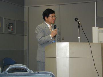岩手県 久保さん