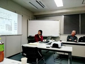 20181226-asano.jpg